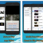 Tubemate-for-iPhone