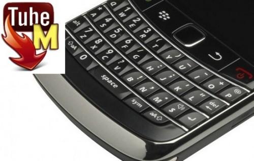 Tubemate-para-Blackberry